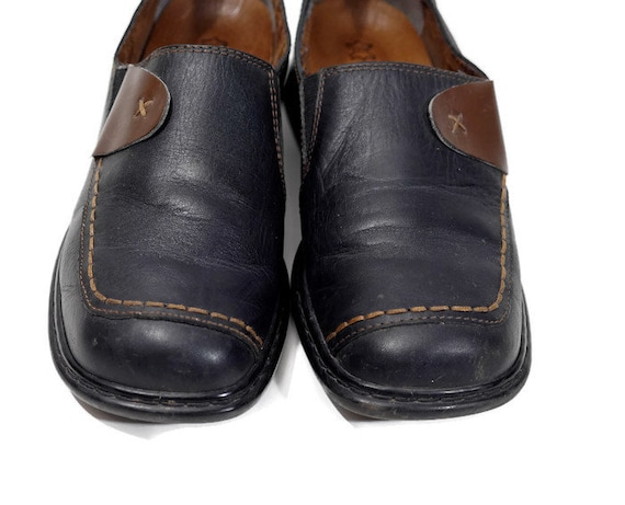 Rieker | Daisy Antistress Leather Sandal