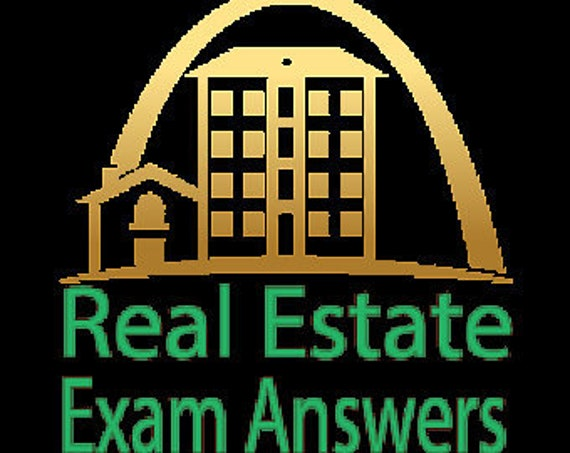 Guides to Real Estate Post-License Course Test(3  months)-Florida,Alabama,Arkansas,Connecticut,Georgia,Illinois,Mississippi,Nebraska
