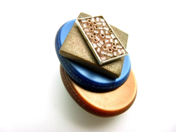 Magnetized brooch, magnetic magnet brooch, scarf accessory, Hijab, DANES clothing, bag and deco