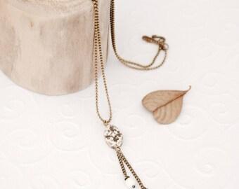 Brighella - Venezia Collection necklace