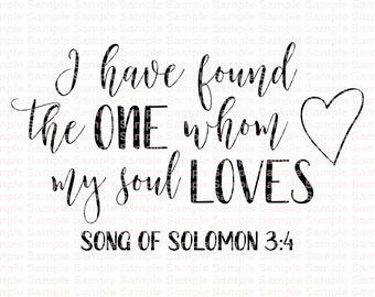 King Solomon Quotes Etsy