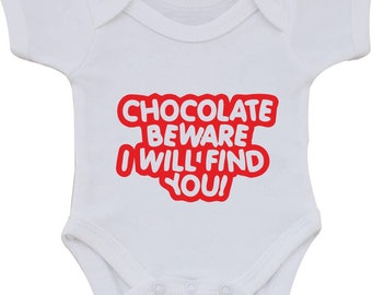 Back Off I Have A Big Sister and IM NOT Afraid to USE HER Funny Humour Cotton White Baby Vest OR BIB First Size bib