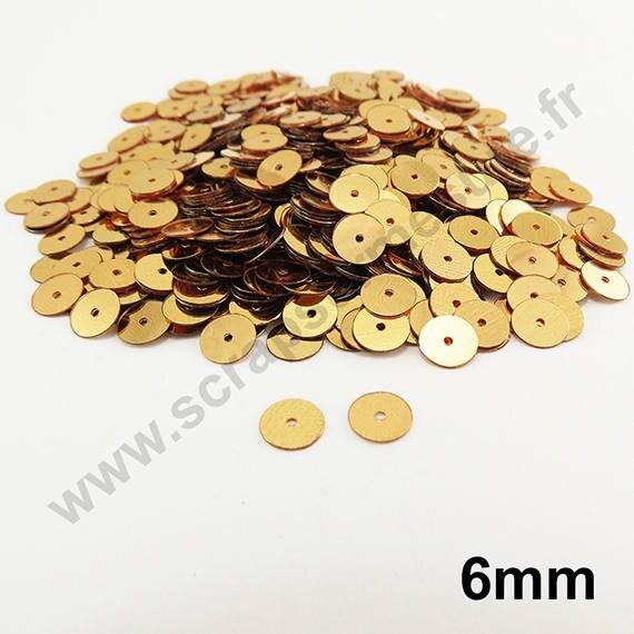 1pcs SILVER MURANO GLASS BEAD LAMPWORK Animal European Charm Bracelet DW55