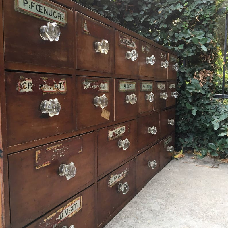 Cool Antique English Apothecary Cabinet 1800S Victorian Pharmacy Medicine Chest Herbalist Chemistry From Old London Interior Design Ideas Grebswwsoteloinfo