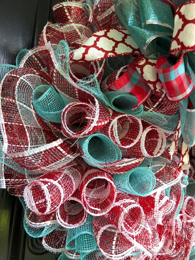 Deco Mesh Welcome Wreath Front Porch Welcome Wreath Welcome Friends Welcome Wreath Best Welcome Wreath Welcome Wreath