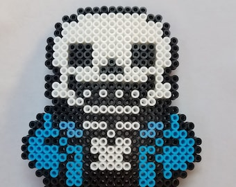 Undertale - Sans (Color)