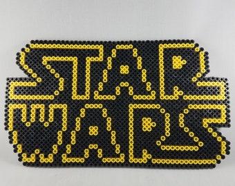 Star Wars - Star Wars Logo (Medium)