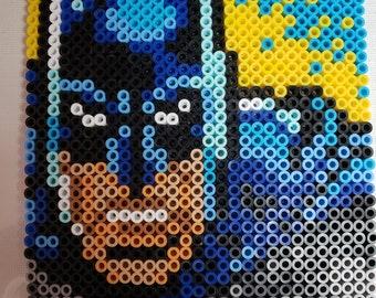 Batman! Panel