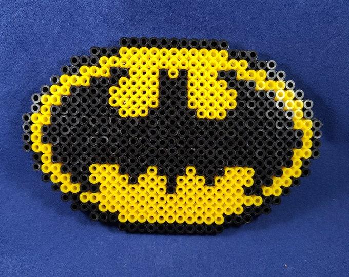 DC Batman Logo