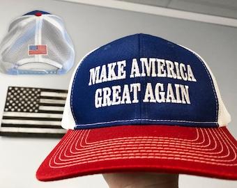 4595969ce97bd American Dreamer Hat Trump Hat Trump American Dreamer Cap