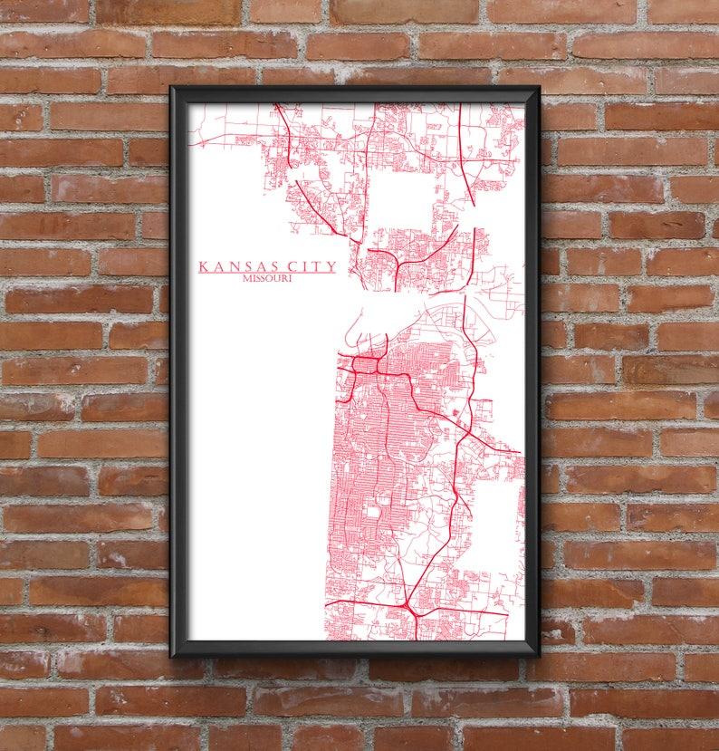 Kansas City Chiefs Map on map history, map sam houston state university, map nfl, map university of phoenix stadium,