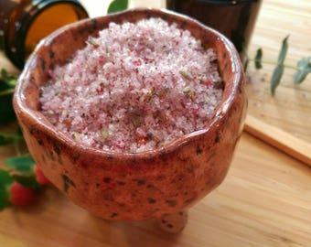 Maitri Love Bath Salt Soak