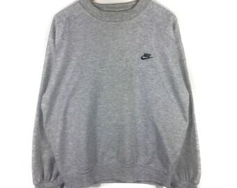 01bb068e2d1b7 Nike acg sweatshirt | Etsy