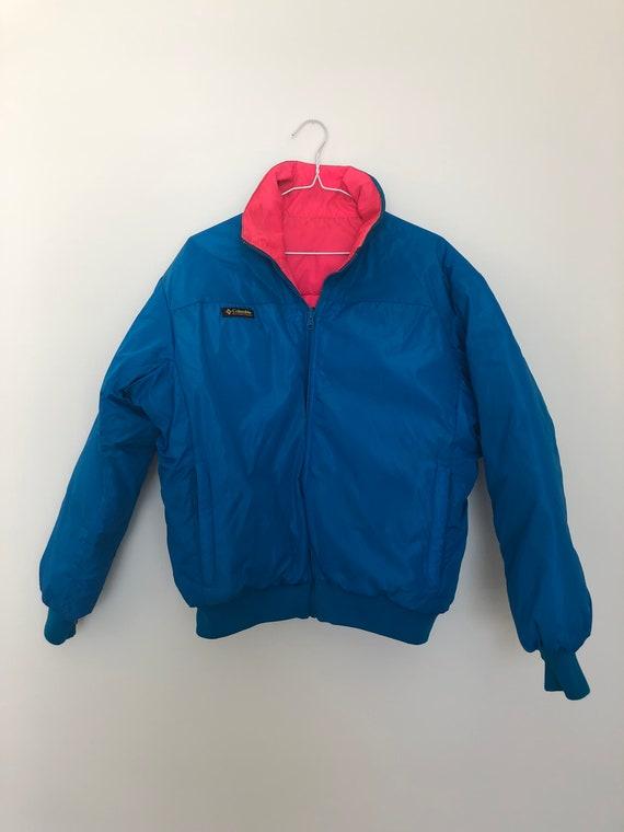 Vintage 'Columbia Sportswear Company' Jacket