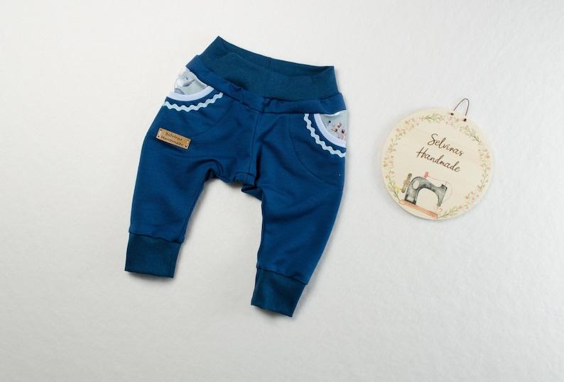 romper pants toddler pants for girls Baby pants baby pants girls pants