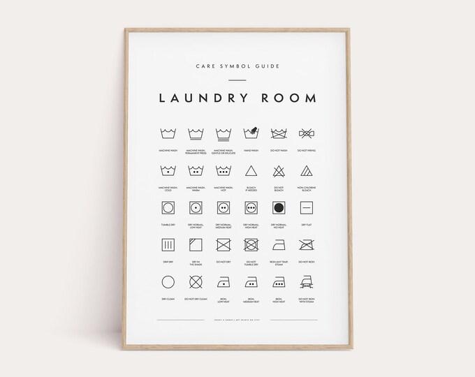 Kitchen/Bathroom Decor
