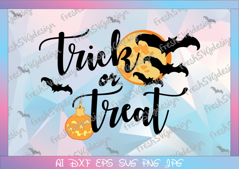 Halloween Quotes Svg.Trick Or Treat Svg Halloween Quotes Svg Witch Svg Halloween Svg Trick Treat Svg Halloween Design Svg Broom Svg Halloween Decor