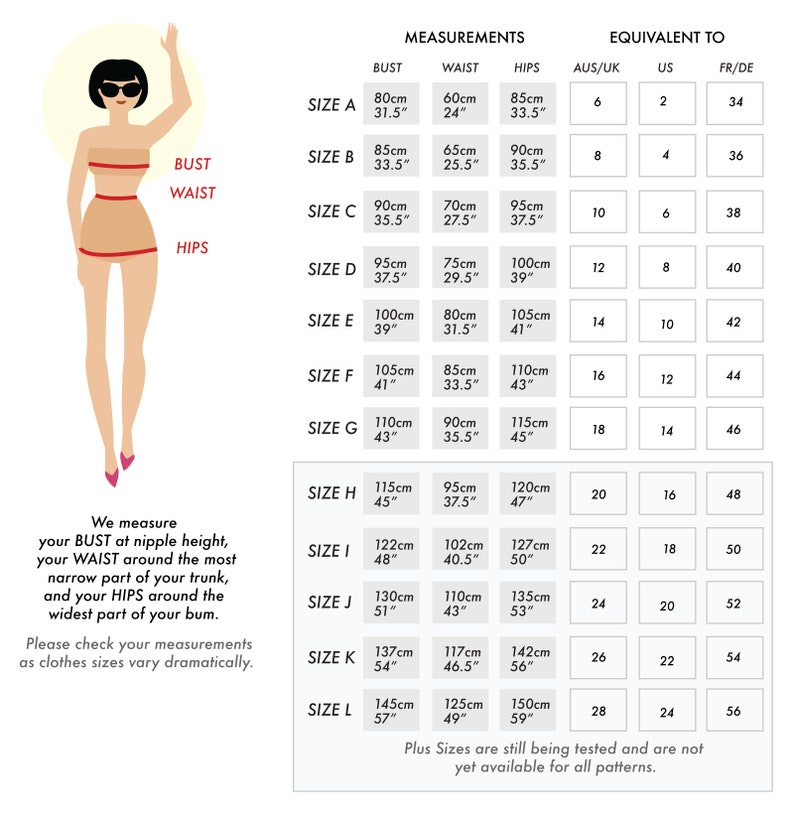 Womens Romper PDF Pattern/ Casual Jumpsuit Sewing Pattern. image 6