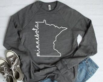 buy popular d3bdc 0be9c Vikings sweatshirt | Etsy