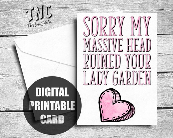 graphic regarding Birthday Cards for Mom From Daughter Printable called Printable Moms Working day Card, Amusing Birthday Card For Mother, In opposition to Daughter Son, Initial Content Moms Working day, Sarcastic, Vagina, Electronic Down load