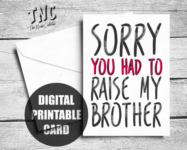 photo relating to Birthday Cards for Mom From Daughter Printable identify Humorous Fathers Working day Card, Printable, Birthday Card For Mother, Father Birthday Card, In opposition to Daughter Son, Moms Working day Card, Electronic Down load, Blank