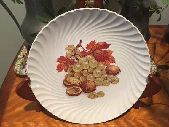Bowls Set Independence Ironstone Bowls French Country Style Farmhouse Decor Salad Bowls Vintage Ironstone Dinnerware