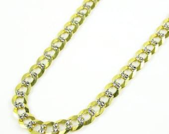 d4e28a1c9871e 5 grams 10k gold | Etsy