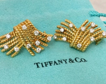 1a82ac182 Tiffany & Co Jean Schlumberger