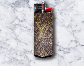 a433b97a2d9 Luxury Lighter Case (Regular)