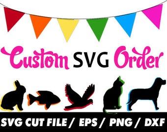 Freeling SVG