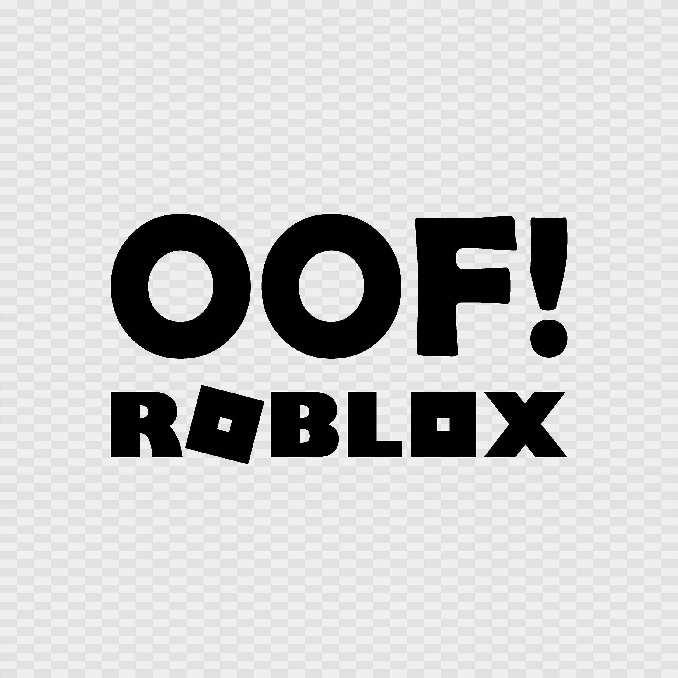 How To Make A Shirt On Roblox Nbc Shirt Creators | Azərbaycan Dillər