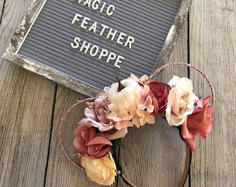 The Magic Feather Shop