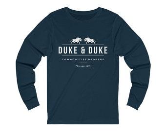 huge discount 5c8b6 b6706 Duke | Etsy