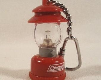 Coleman lantern   Etsy