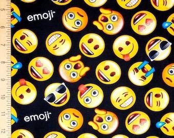 Smh Emoji Etsy