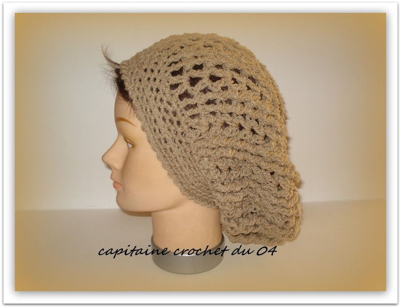 Baby & Newborn Hat Knitting Patterns | LoveCrafts, LoveKnitting's New Home Page 15