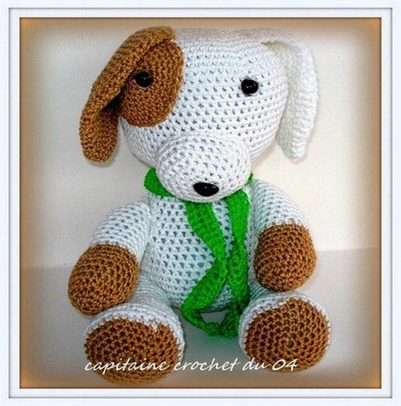 Crochet Hook Organizer an Amigurumi a Pan Handle Cover   578x570