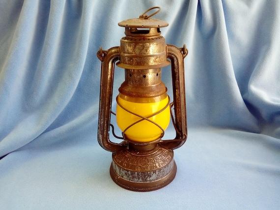 datant lanternes kérosène afro baisers datant