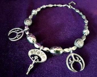Necklaces | Pendants