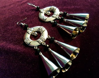 Earrings & Plugs