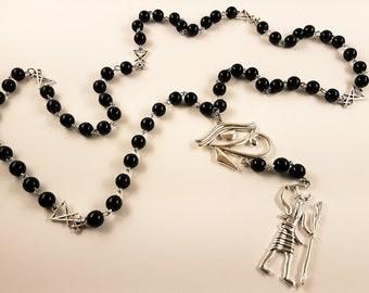 Ba'al Rosary