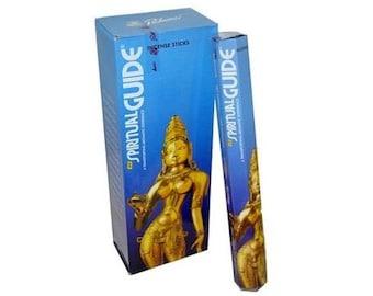 Spiritual Guide Incense Sticks (Padmini)