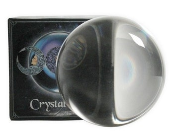 Crystal Ball (Ball Only)