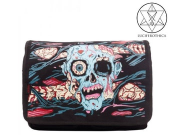 Handbags | BackPacks
