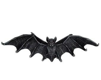 Bat Keyholder