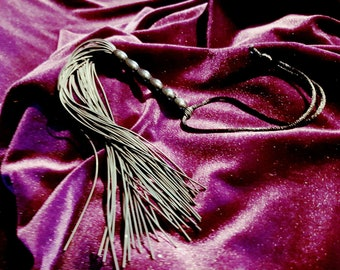 Mini Flogger | Whip Accessory