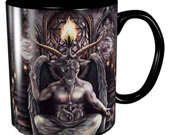 Mugs & Goblets