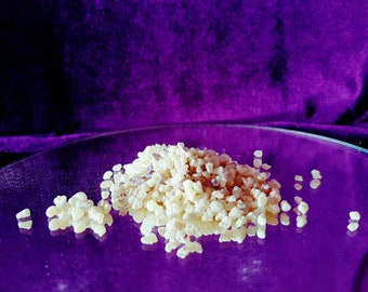 Frankincense Resin Incense (30g)