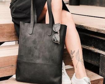 931712e5937f Women s fashion accessories
