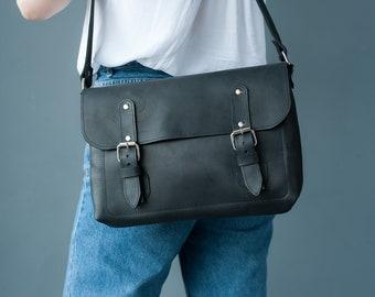 73a136ec25 Cross body women bag